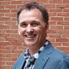 Stuart Johnston