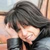 Patricia Lever